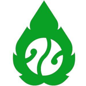 Thai Obayashi Logo